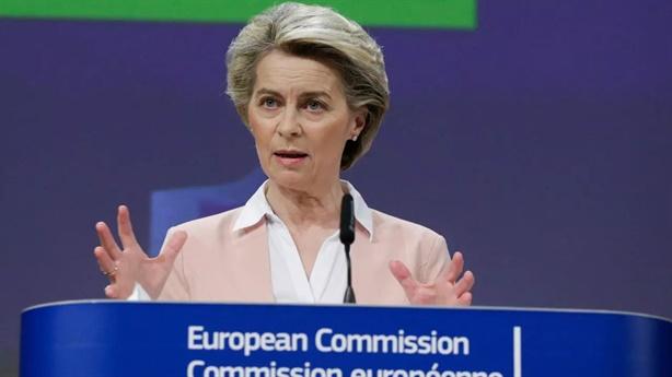 Nga chỉ trích EU chính trị hóa vaccine, phân phối không đều