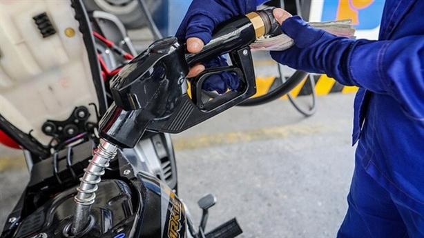 Quỹ bình ổn giá xăng dầu còn dư hơn 9.200 tỷ đồng