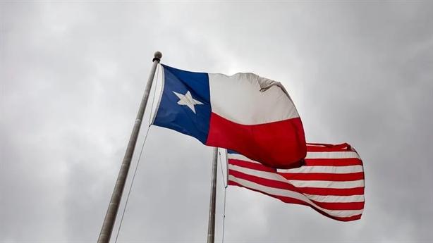 Khát vọng ly khai khiến Texas chật vật với khủng hoảng?