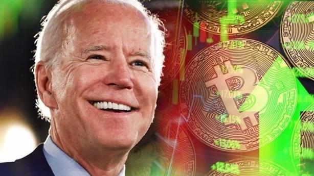 Giá bitcoin điên cuồng, tỷ phú Mỹ hốt bạc