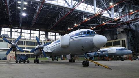 Porubshchik-2 có thể đốn hạ mọi phương tiện của Mỹ-NATO