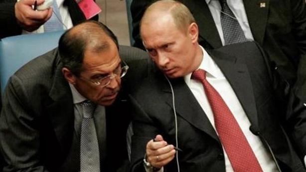 Với Nga, EU hoặc thay đổi hoặc... không tồn tại