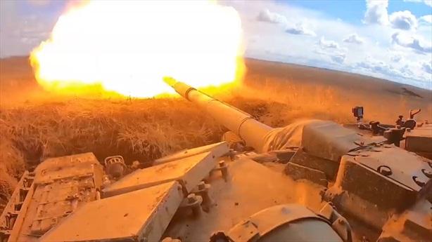 'Arena-E đánh bại được tên lửa Javelin Mỹ'