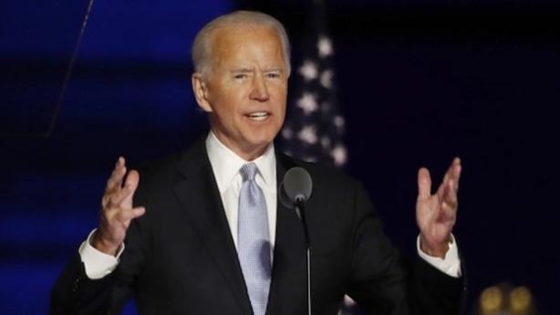 Ông Biden thăm Texas vào tuần này, thêm thảm họa
