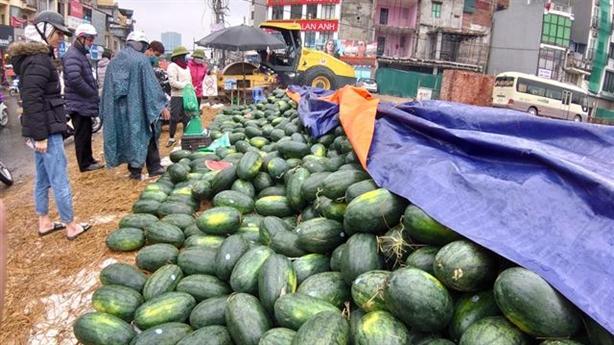 Việt Nam chưa hiểu rõ thị trường Trung Quốc