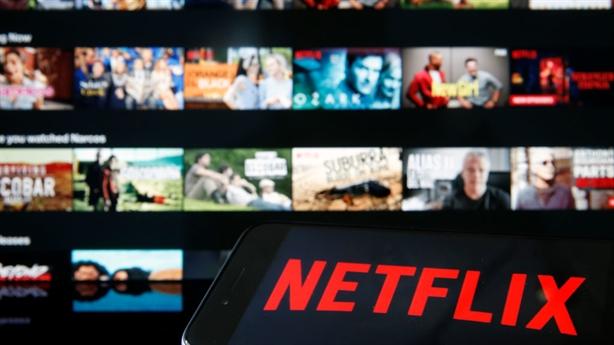 Netflix và nền tảng xuyên biên giới: Tâm tư vị ĐBQH