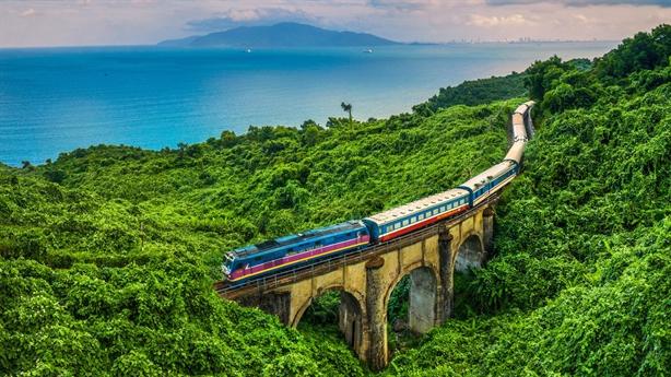 Đường sắt Việt Nam đã 'chết lâm sàng', làm sao cứu?