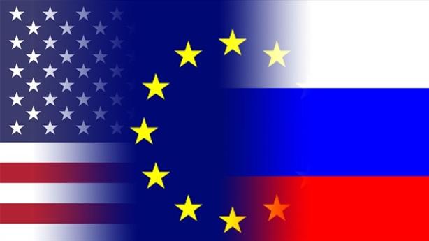 Phương Tây lại trừng phạt, Nga cảnh báo sớm