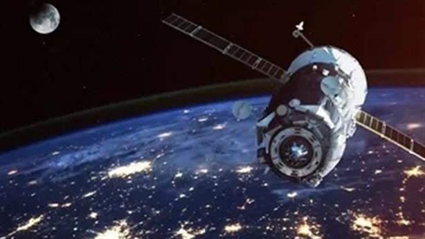 NATO diễn tập ngoài không gian đề phòng Nga