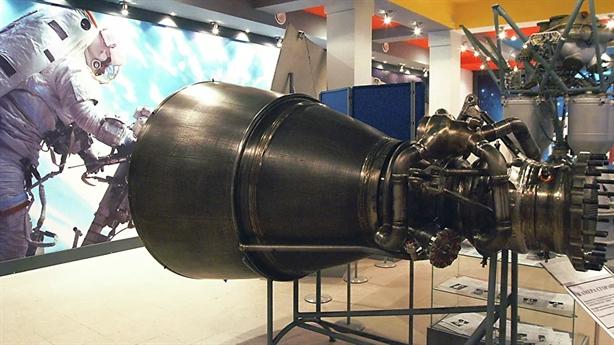 Tướng Mỹ gây hấn, Nga mở lời hợp tác trong vũ trụ