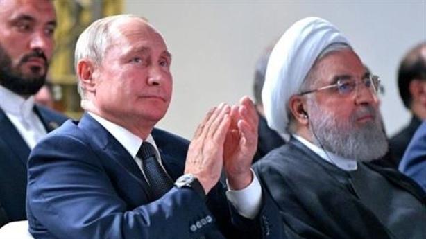 Nga sắp được tiếp cận Ấn Độ Dương