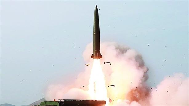 Triển khai tên lửa ở châu Âu: Nga cảnh báo Mỹ