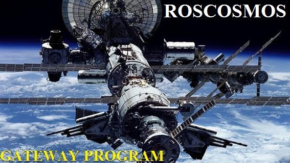Mỹ đánh giá thấp trình độ kỹ thuật của Roscosmos