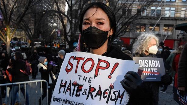 Người gốc Á bị kỳ thị: Ông Biden hành động gì?