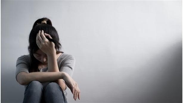 Con trẻ trầm cảm, tự kỷ: Lỗi lầm từ cha mẹ?