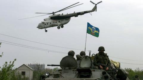 Tấn công Donbass, Ukraine được gì, mất gì?