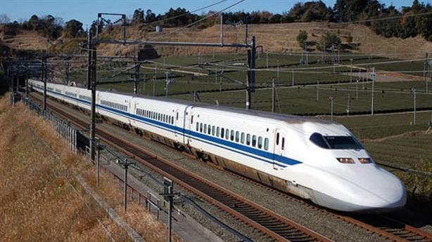 Đường sắt tốc độ cao Bắc-Nam: Nội địa hóa những gì?