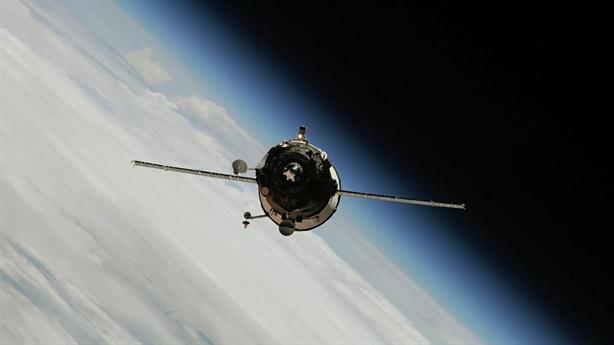 Nga liên tiếp thúc đẩy kỷ lục vũ trụ mới