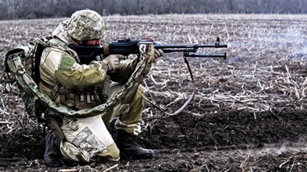 Nga tuyên bố sẵn sàng cho