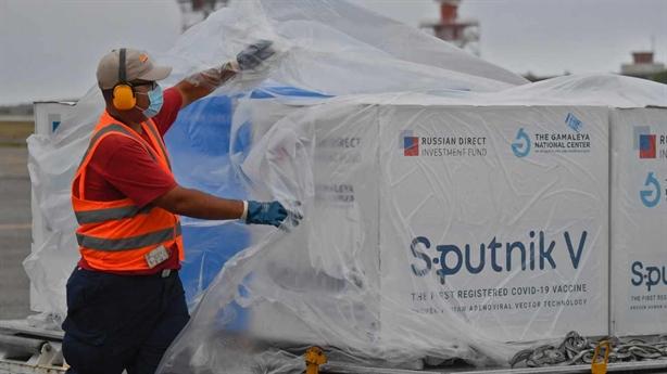 Đức, Pháp chia rẽ về Sputnik V, Cuba thành cường quốc vacine