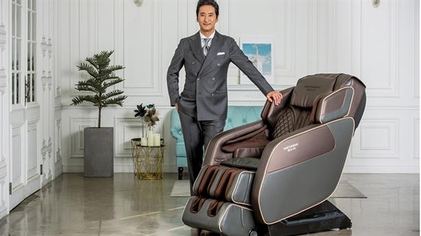 Tips mua ghế massage trả góp giá rẻ không thể bỏ qua