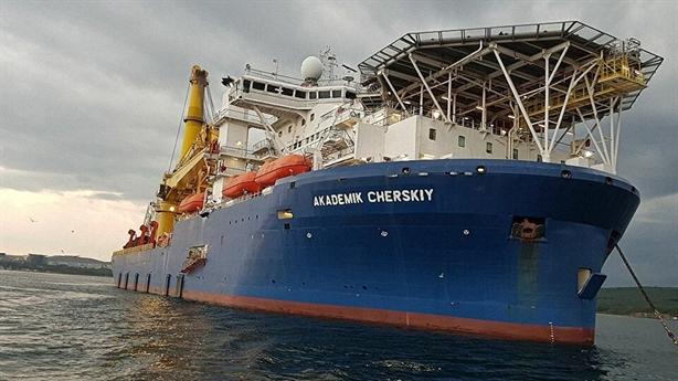 Nga giải thích vì sao Mỹ cản Nord Stream-2 không thành