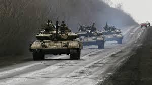 Quân đội Lugansk và Donetsk làm gì khi Kiev tấn công Donbass?
