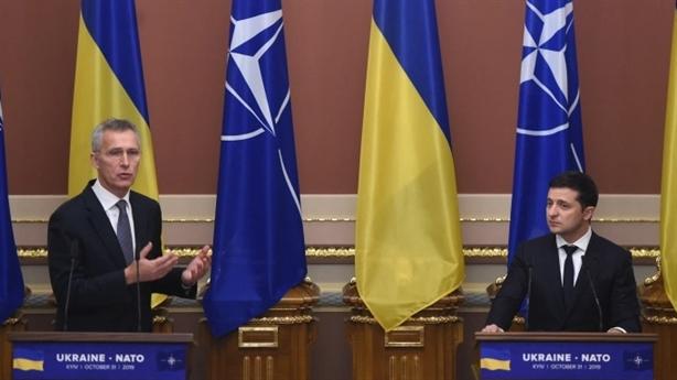 Ukraine không dự đàm phán hòa bình Donbass, Nga cảnh báo Mỹ