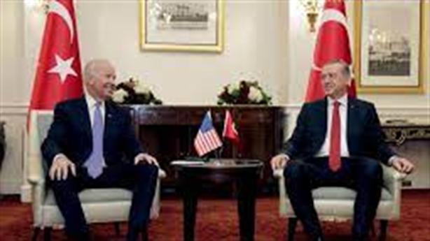 Mỹ tiếp tục trừng phạt Thổ Nhĩ Kỳ vì sử dụng S-400