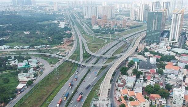 Sai sót metro số 1: Bài học Cát Linh-Hà Đông hiện hữu