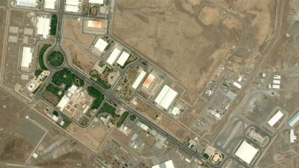 Truyền thông Mỹ: Israel đứng sau vụ tấn công hạt nhân Iran