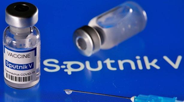 Sản xuất vaccine Nga giúp Ấn Độ
