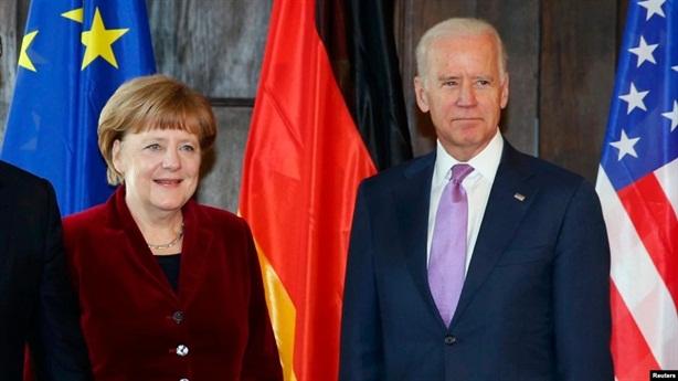 Báo Mỹ bày cách chặn Nord Stream-2 không cần trừng phạt