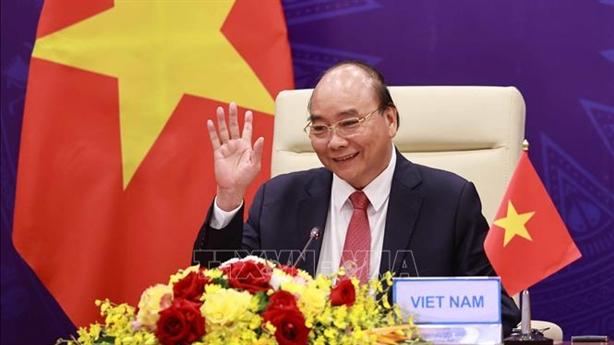Việt Nam tiếp tục giảm rất mạnh điện than