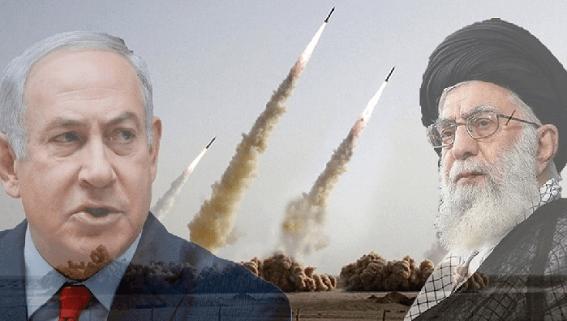 Iran cách mốc hạt nhân 3 tháng, Israel chấp nhận sống chung?