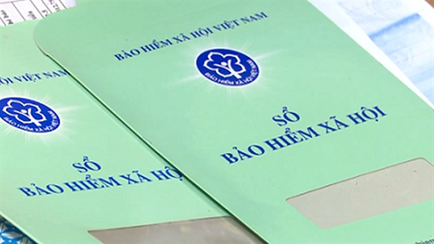 Đóng BHXH 10 năm được hưởng lương hưu: Có tăng mức đóng?