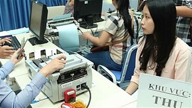 Đại học tăng học phí, Bộ GD-ĐT yêu cầu giữ ổn định
