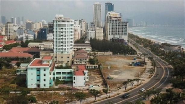 Đà Nẵng sẽ đấu giá hơn 15.200 lô đất bỏ hoang