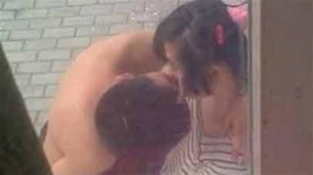 Thanh niên dâm ô em họ, cho 50.000 đồng bịt miệng