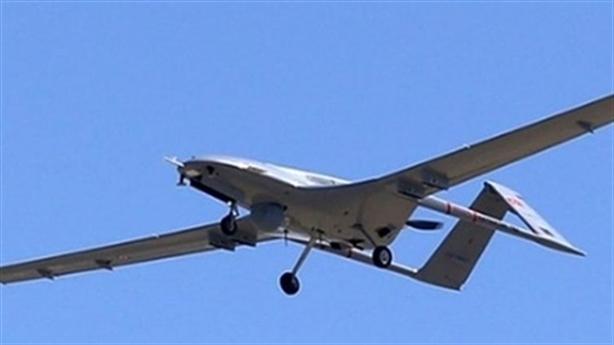 Thổ Nhĩ Kỳ sẵn sàng cung cấp UAV Bayraktar TB2 cho Kyrgyzstan