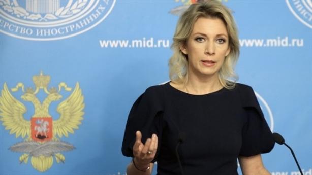 Màn đáp trả của Nga khi bị EU giáng đòn
