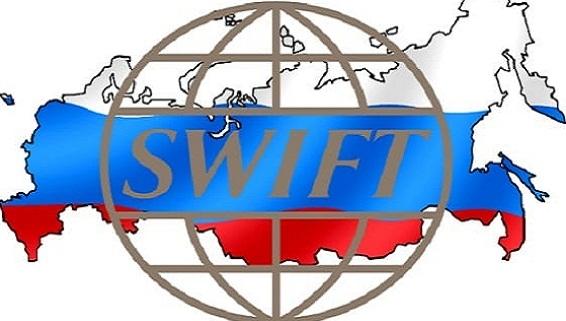 Ngắt kết nối Nga khỏi SWIFT: Nói dễ hơn làm