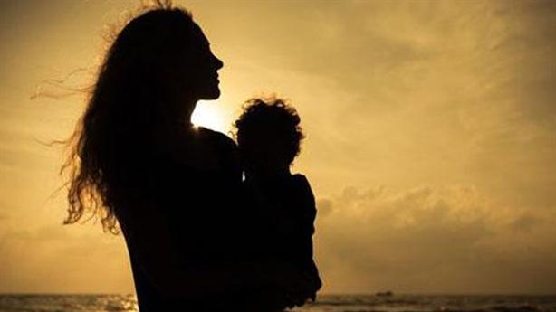 Chồng cũ không chu cấp tiền nuôi con sau ly hôn