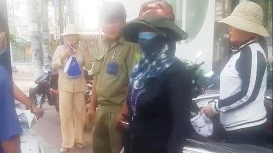 Vụ vỡ hụi 200 tỷ ở Bình Thuận: Chủ hụi khai gì?