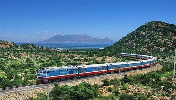 Đường sắt tốc độ cao Bắc-Nam: Thận trọng, khách quan