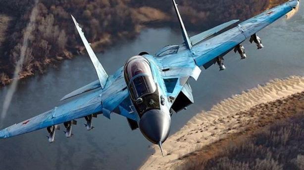 Chuyên gia Mỹ nghĩ MiG-35 gây nhầm lẫn với F-35