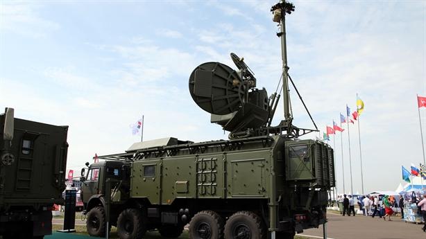 Phó Thủ tướng Nga tiết lộ hệ thống từng áp chế Tomahawk