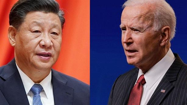Xiaomi của Trung Quốc thoát 'án tử' của Mỹ
