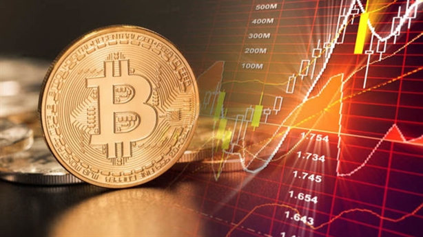 Nhà tài phiệt đầu tư tiền ảo: Đi trước hay đầu cơ?