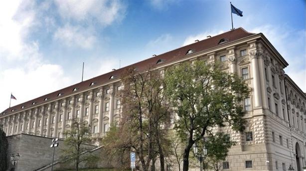 Séc lấy làm tiếc vì lọt danh sách 'không thân thiện' Nga